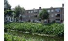 Appartement Berkelkade-Zutphen-Stadskern