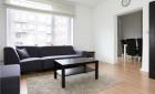 Appartement Chopinstraat-Vlaardingen-Vettenoordse polder Oost