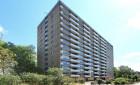 Appartement Waddenstraat 421 -Haarlem-Molenwijk