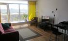 Appartement Vijf Meilaan-Leiden-Gasthuiswijk