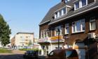 Appartamento Antoon der Kinderenlaan-Den Bosch-De Vliert