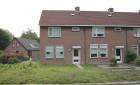 Casa Oude Vaart 4 -Terneuzen-Oude Vaart