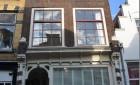 Appartement Kleine Houtstraat 76 RD-Haarlem-Centrum