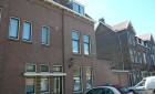 Studio Van de Spiegelstraat-Delft-Olofsbuurt