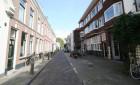 Appartement Kerkstraat 19 D-Utrecht-Buiten Wittevrouwen