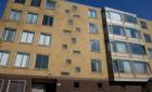 Etagenwohnung Struyckenlaan-Utrecht-Transwijk-Noord