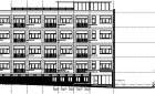 Appartement Utrechtsestraat 46 32-Arnhem-Utrechtsestraat