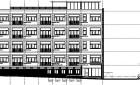 Appartement Utrechtsestraat 46 34-Arnhem-Utrechtsestraat