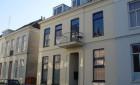 Room Parkstraat 8 5-Arnhem-Boulevardwijk