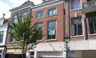 Appartement Choorstraat-Delft-Centrum-West
