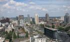 Appartement Gedempte Zalmhaven 679 -Rotterdam-Nieuwe Werk