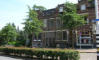 Room Stationsstraat-Amersfoort-Bloemweg