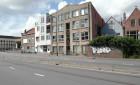 Appartement Zuidwal 5 -Delft-Centrum-Zuidwest