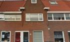 Appartement Balderikstraat-Utrecht-Elinkwijk en omgeving