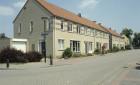 Family house Stormvogelstraat-Venlo-Hagerbroek