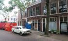 Studio Pieterskerkgracht-Leiden-Pieterswijk