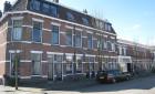Room Groeneweg-Zwolle-Oud-Assendorp