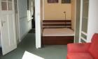 Studio Taborstraat-Rotterdam-Kralingen-West