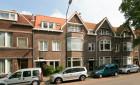 Huurwoning Oostduinlaan 183 -Den Haag-Waalsdorp