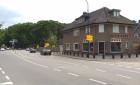 Appartement Jachtlaan-Apeldoorn-De Heeze