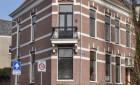 Apartment Jacob Cremerstraat 23 2-Arnhem-Graaf Ottoplein en omgeving
