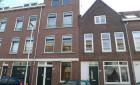 Huurwoning Van Malsenstraat 38 -Rotterdam-Hillesluis