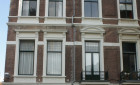 Apartment Velperweg-Arnhem-Molenbeke