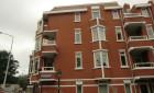 Appartement Jacob Hopstraat-Den Haag-Statenkwartier