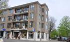 Appartement Lubeckstraat-Den Haag-Stadhoudersplantsoen