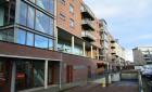 Apartment De Reijenburg-Veldhoven-Zeelst