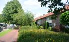 Family house Burgemeester van Hooffln 50 -Veldhoven-D'Ekker
