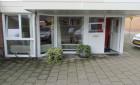 Family house Vijverlaan-Arnhem-Sint Janskerkstraat en omgeving
