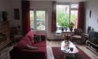 Family house Heeswijkstraat-Arnhem-De Laar-West