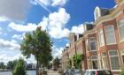 Appartement Haarlem Zuider Buiten Spaarne