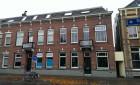 Studio Brugstraat-Roosendaal-Stationsbuurt