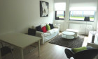 Studio Van Maarseveenstraat-Tilburg-Het Zand