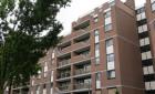 Appartamento Dillegaard 74 -Heerlen-Douve Weien