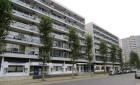 Appartamento Burg. van Grunsvenplein 25 -Heerlen-'t Loon