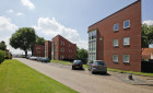 Appartement Schoonhoven Scheepmakershaven