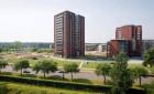 Appartement Irene Vorrinkstraat 335 -Nijmegen-Hatert