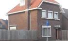 Kamer Kruisstraat-Oss-Centrum West