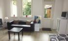 Studio Heilige Geeststraat-Eindhoven-Bergen
