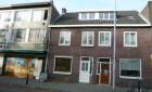 Apartment Hoogstraat-Eindhoven-Oude Spoorbaan