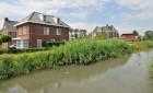 Villa Heinrich Bertestraat-Utrecht-Terwijde-West