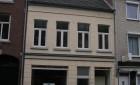 Appartement Zwartbroekstraat 21 -Roermond-Binnenstad