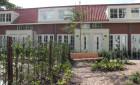 Appartement Oosteinde 129 -Voorburg-Voorburg Oud