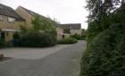 Huurwoning Punter 104 -Amstelveen-Waardhuizen