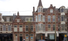 Appartement Laan van Meerdervoort 160 -Den Haag-Zeeheldenkwartier