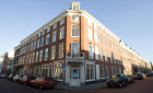 Appartement Atjehstraat 72 -Den Haag-Archipelbuurt