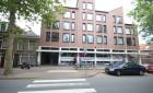 Studio Langegracht-Leiden-Noordvest